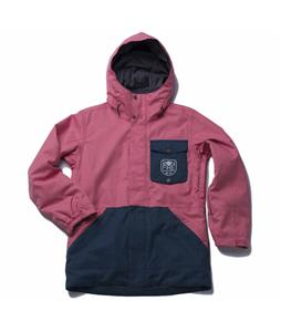 Bonfire Innocent (Japan) Snowboard Jacket