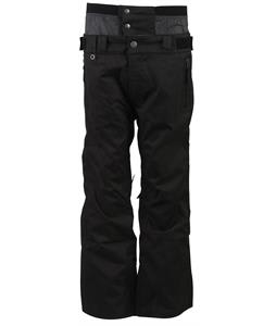 Bonfire Innocent (Japan) Snowboard Pants