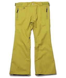 Bonfire Innocent Snowboard Pants