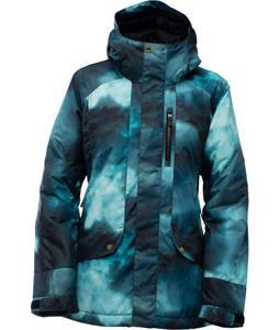 Bonfire Jasper Snowboard Jacket