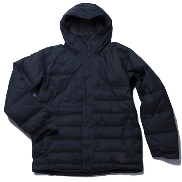 Bonfire Kam Snowboard Jacket