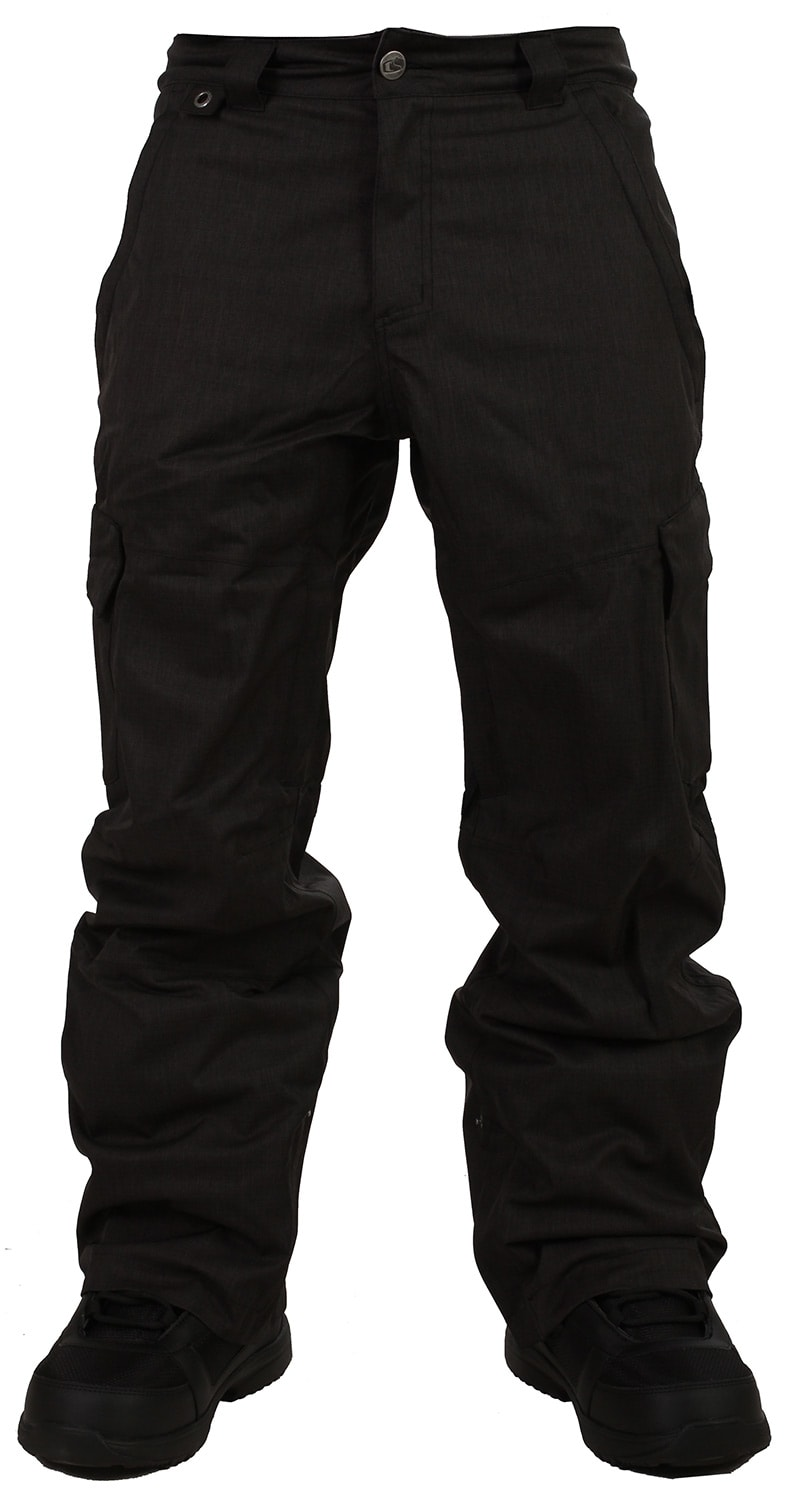 On Sale Bonfire Kane Snowboard Pants Up To 45 Off