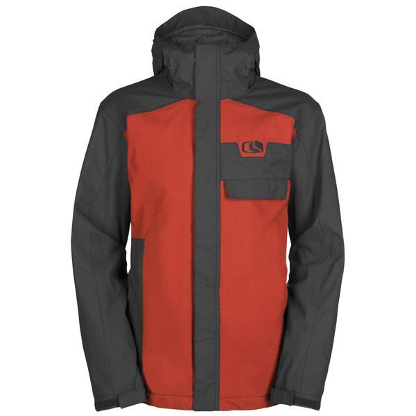 Bonfire Kenton Snowboard Jacket