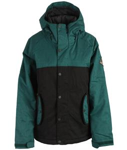 Bonfire Limmy (Japan) Snowboard Jacket