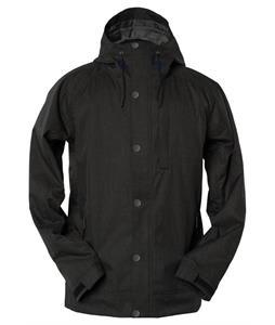 Bonfire Linton Snowboard Jacket