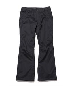 Bonfire Morris Denim Snowboard Pants