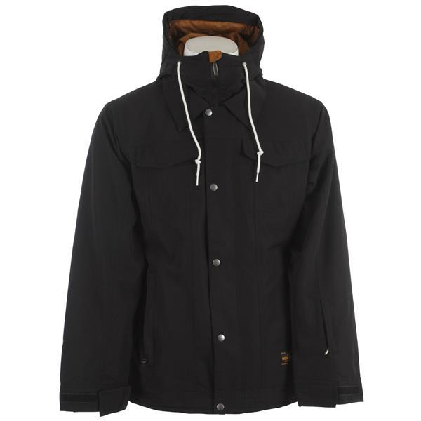 Bonfire Morris Snowboard Jacket