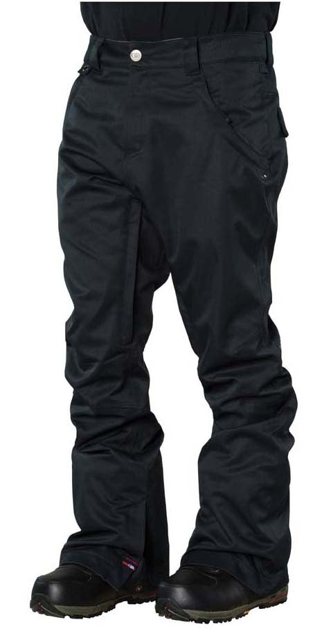 On Sale Bonfire Morris Snowboard Pants Up To 40 Off