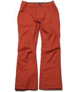 Bonfire Morris Solid Snowboard Pants