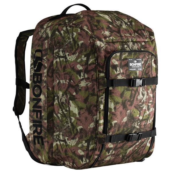 Bonfire Outback Boot Bag