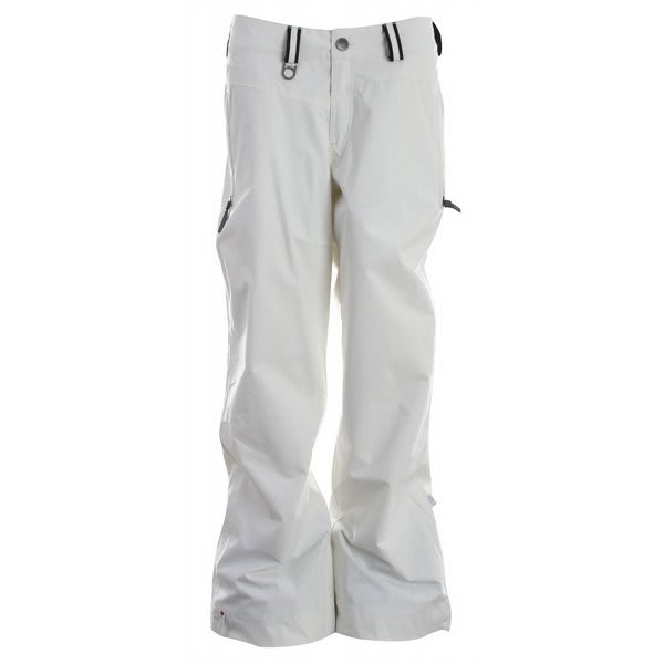 Bonfire Particle Snowboard Pants