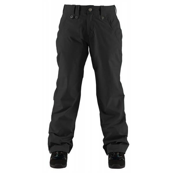 Bonfire Particle Snowboard Pants