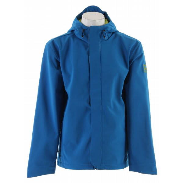 Bonfire Piper Snowboard Jacket