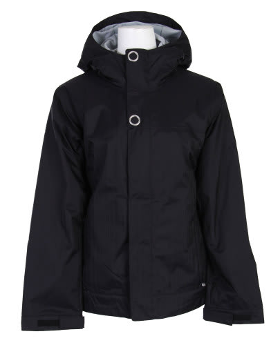 Bonfire Rainier Snowboard Jacket