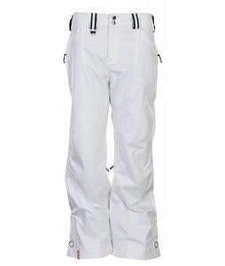 Bonfire Rainier Snowboard Pants