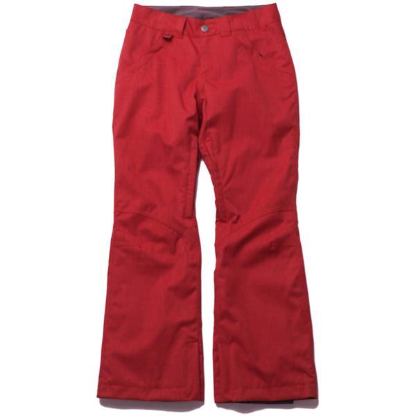 Bonfire Remy Shadow Weave Snowboard Pants