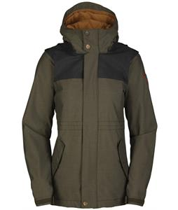 Bonfire Remy Snowboard Jacket