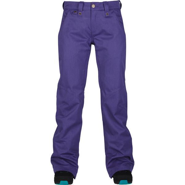 Bonfire Remy Snowboard Pants