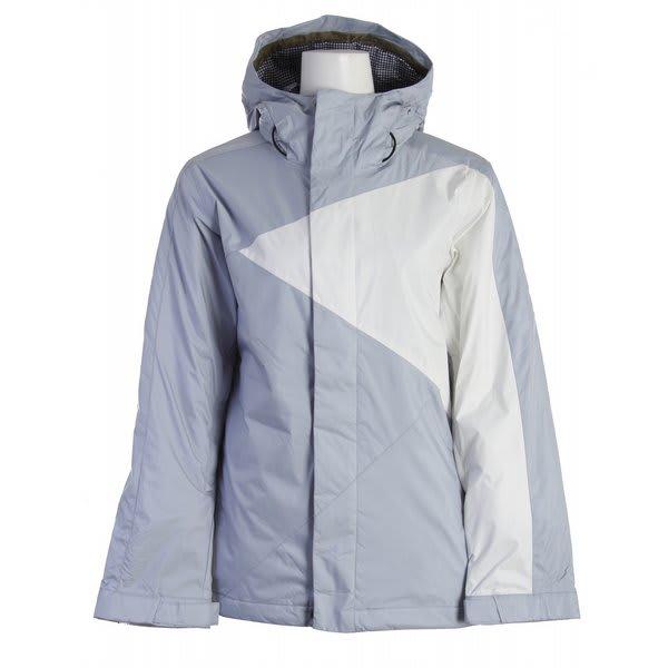 Bonfire Riley Snowboard Jacket