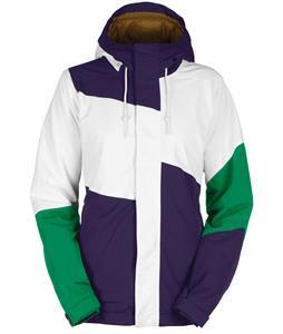 Bonfire Rosa Snowboard Jacket