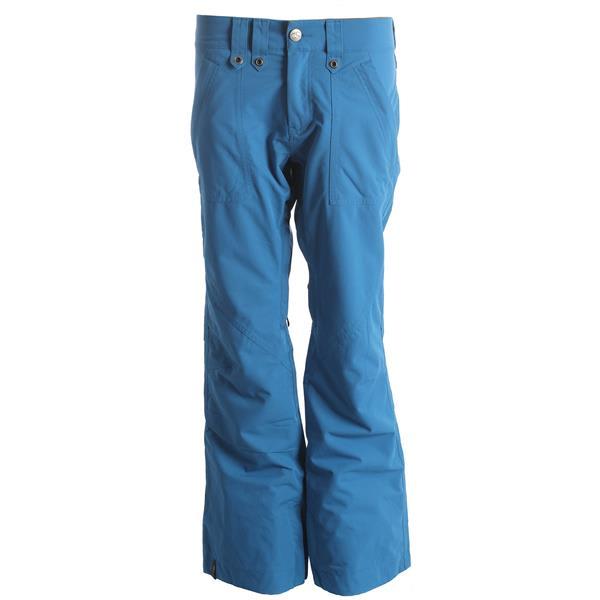 Bonfire Rosa Snowboard Pants