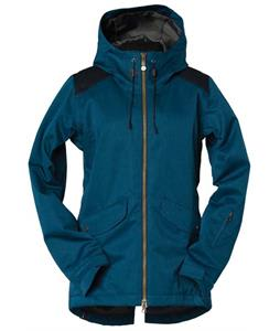 Bonfire Sisters Snowboard Jacket