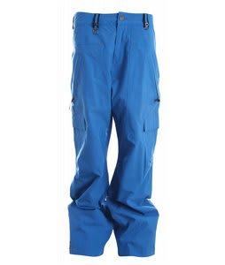 Bonfire Spectral Snowboard Pants