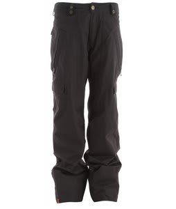 Bonfire Spectral Tall Snowboard Pants