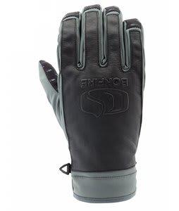 Bonfire Stanton Gloves