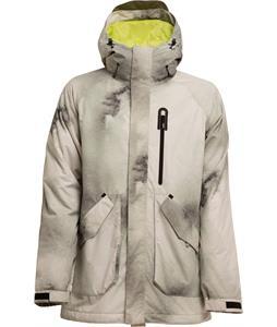 Bonfire Strata Snowboard Jacket