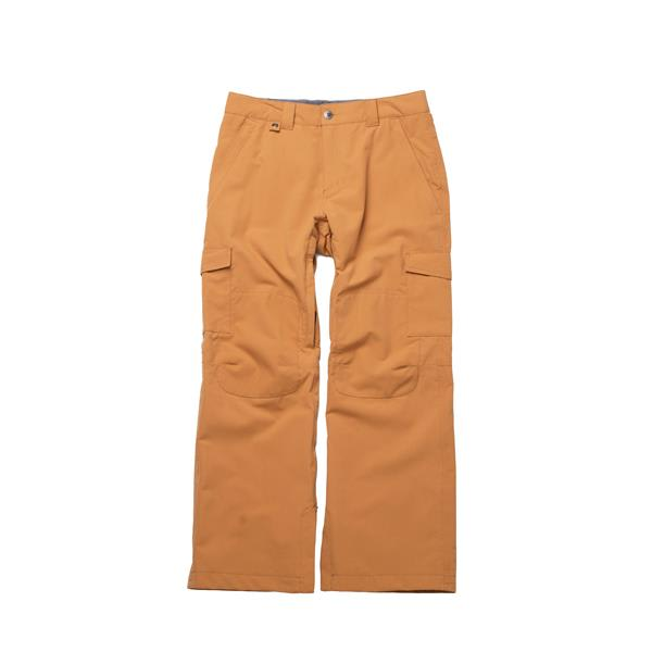 Bonfire Summit Snowboard Pants