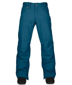 Bonfire Tanner Snowboard Pants