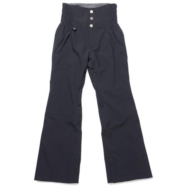 Bonfire Taylor Snowboard Pants