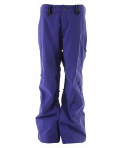 Bonfire Titan Snowboard Pants Concord