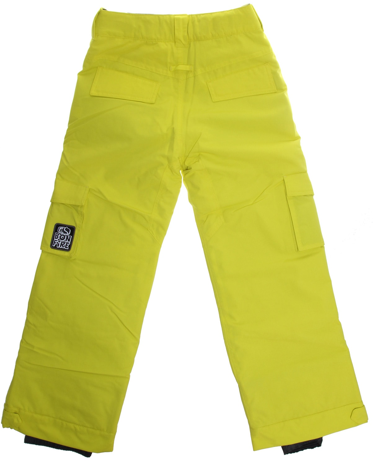 on sale bonfire troop snowboard pants kids youth up to