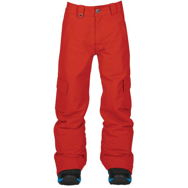 Kids Snow Pants are ready in stock and ready to ship out fast! With all the great sales at distrib-wq9rfuqq.tk, Kids Snow Pants are flying' out the door! Hook up your kids with a quality pair now be.