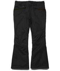 Bonfire Utility Solid (Japan) Snowboard Pants