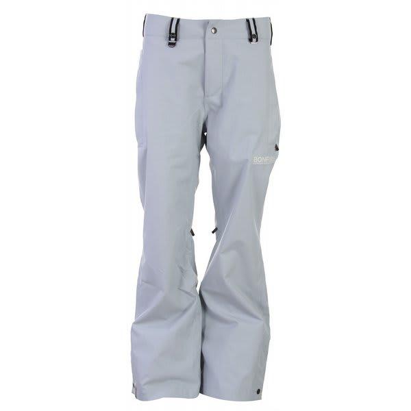 Bonfire Volt Snowboard Pants