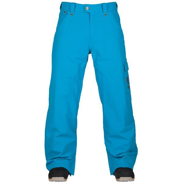 Bonfire Wallace Snowboard Pants
