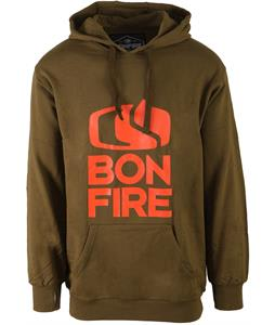 Bonfire Willamette Hoodie
