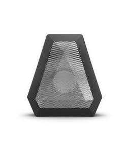 Boombotix Boombot Mini Bluetooth Speakers