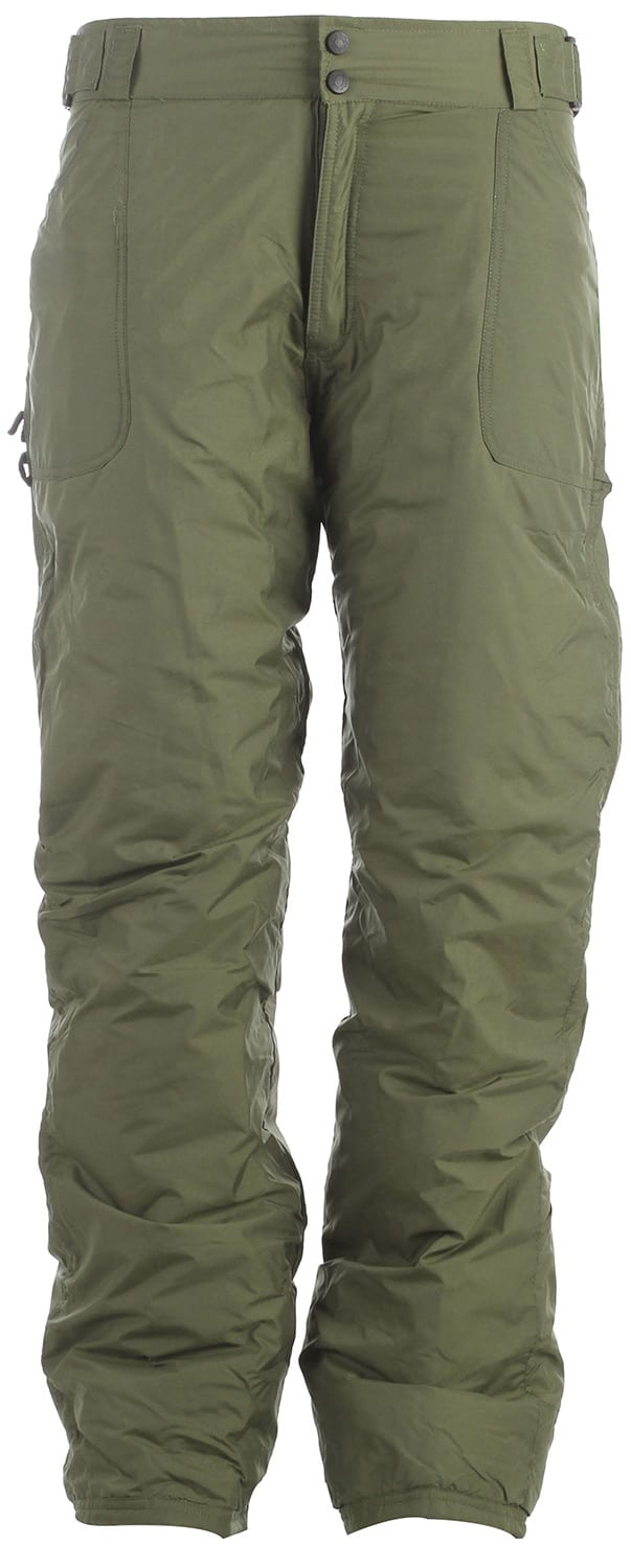 On Sale Boulder Gear Summit Snowboard Pants up to 50% off