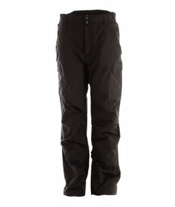 Boulder Gear Zephyr Cargo Snowboard Pants