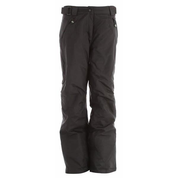 Rawik Breaker Snowboard Pants