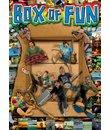 Box Of Fun Wakeboard Dvd - thumbnail 1