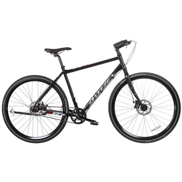Breezer Beltway Bike