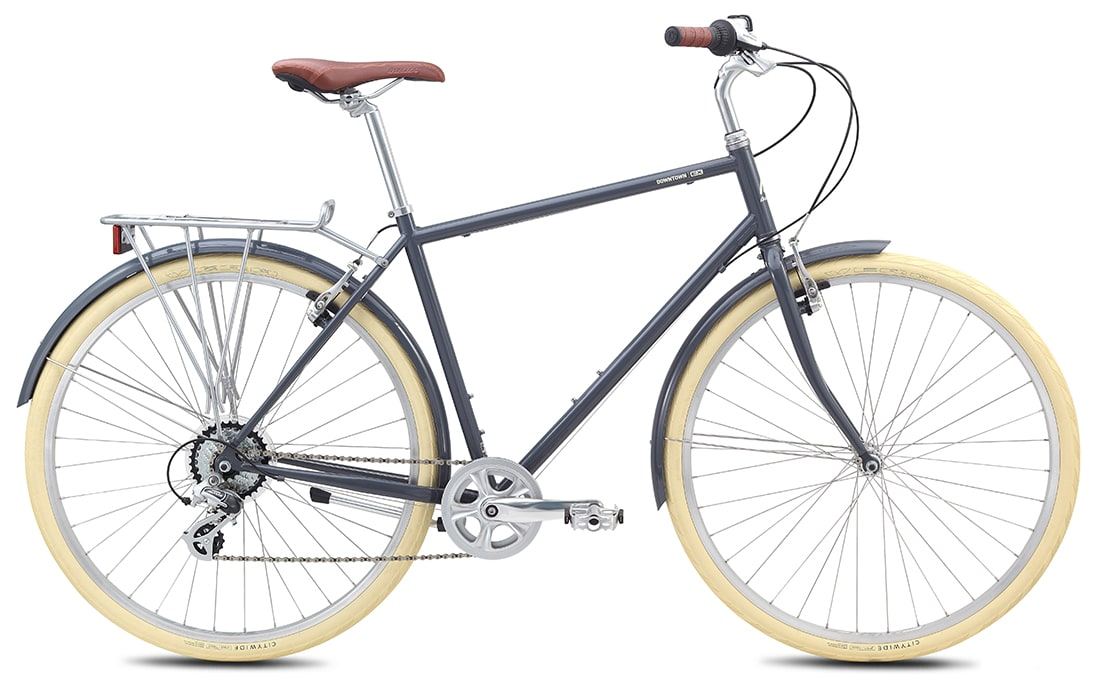 Bikes For Men On Sale Comfort Bikes
