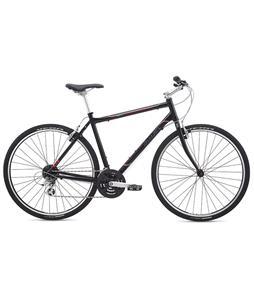 Breezer Greenway Bike