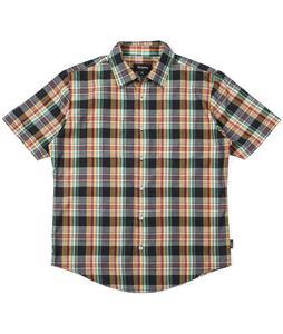 Brixton Branson Woven Shirt