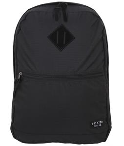 On Sale Laptop Backpacks - The-House.com